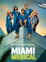 Miami Medical- Seriesaddict